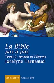 JOSEPH et L'EGYPTE