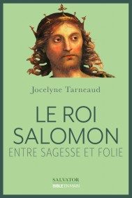 LE ROI SALOMON
